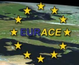 eurace