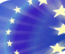 Europa are un nou arbitru telecom