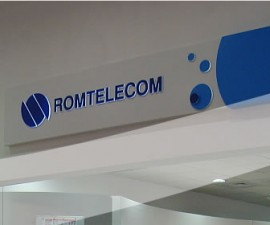 romtelecom-header