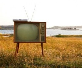 Televiziunea digitala - tot mai aproape