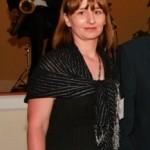 Elena Serban