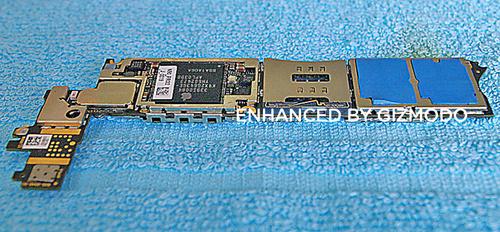 500x_processor-enhanced_01
