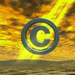 Toate drepturile de autor se platesc