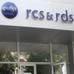 RCS&RDS pusa la punct de CNA
