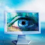 In virtual utilizarea simturilor e limitata, cel mai important fiind cel vizual