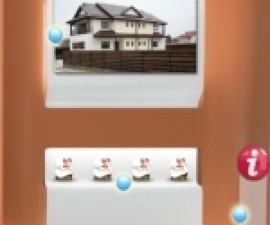 Imobiliarele s-au mutat in virtual
