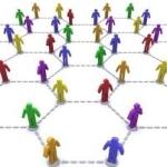 Retelele sociale acapareaza din ce in ce mai multi