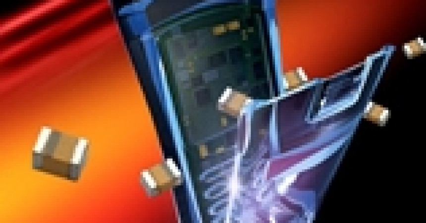 """Utilizarea lui la telefoanele mobile au transformat tantalul intr-un """"diamant"""""""