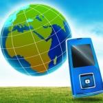 Telefonia mobila a cuprins intraga planeta