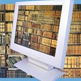 Biblioteca ta poate fi citita acum si de stra-stranepoti