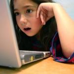 Dependenta de internet cauzeaza mari probleme de adaptare