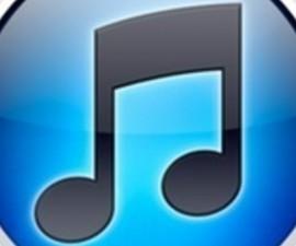 music_internet