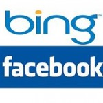 bing-and-facebook-logos-s