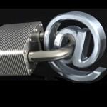 Pana cand vom mai putea e-mail-ul securizat?