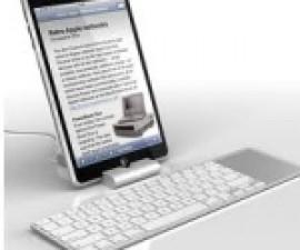 iPadvsPC