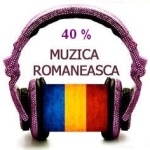 40muzicaromaneasca