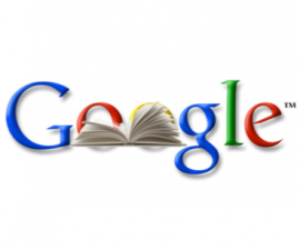 google-ebooks