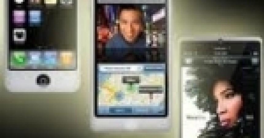 noaptea-iPhone 4