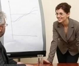 schimbari-manageriale