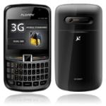 smartphoneAll