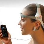 xwave-iphone