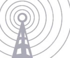 Radio_spectru_antena_frecvente
