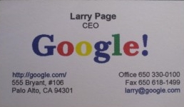 card_larry_page