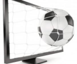 dolce_fotbal