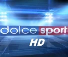 dolce_sport_hd