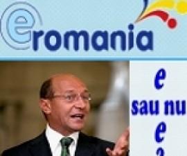 eromania basescu itcmedia