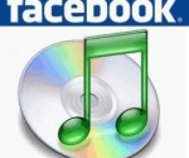 facebook_muzica