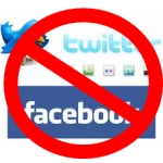facebook_twitter_banned