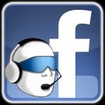 facebook_voice