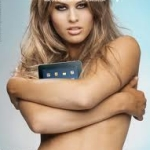 fata_playboy_ipad