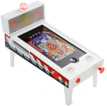 iphone_pinball