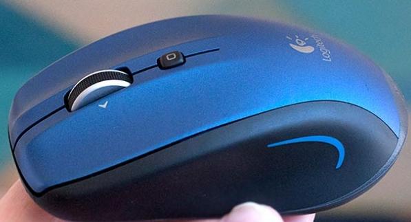 logitech_mouse_m515_