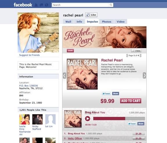 muzica_facebook