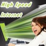 viteza_mare_internet
