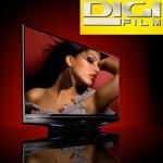 digi_film_hd