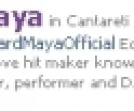 facebook_general_maya