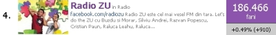 facebook_general_radiozu