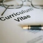 job_targ_virtual