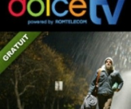 dolcetv_ro