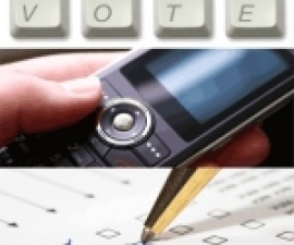 voting_mobile