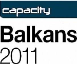 capacity_balkans_2011_bucharest