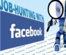 job_facebook