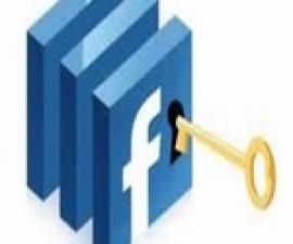 securitate_facebook