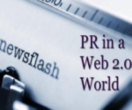 web_pr