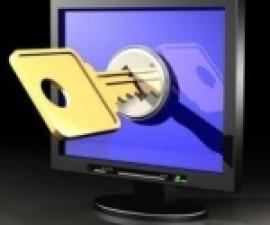 libertatea_internetului_e-G8
