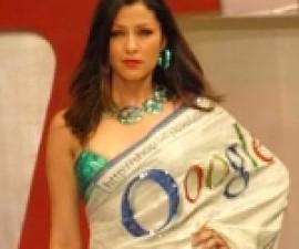 google_sari